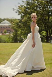 2013-wedding-dresses-two-in-one-bridal-gowns-of-2013-lace-anne-barge-6__full