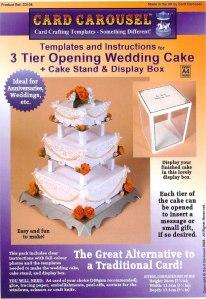 3-tier-wedding-cake-gift-box-template-from-card-carousel-4097-p