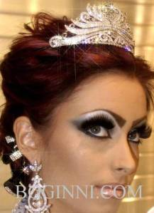 ab-crystal-diamond-angel-wings-prom-wedding-bridal-tiara-crown-[3]-977-p