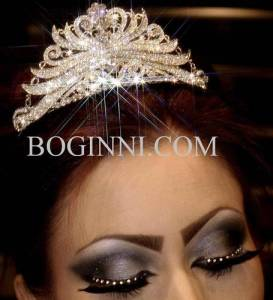 ab-crystal-diamond-angel-wings-prom-wedding-bridal-tiara-crown-[5]-977-p