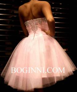 ab-crystal-lace-pink-princess-mullet-dress-[2]-1923-p