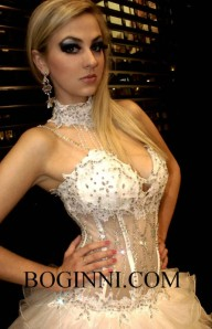 ab-crystal-sexy-see-through-bridal-ivory-white-wedding-corset-top-only--[2]-3525-p