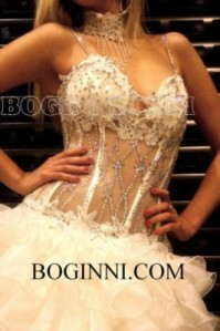 ab-crystal-sexy-see-through-bridal-ivory-white-wedding-corset-top-only--[3]-3525-p