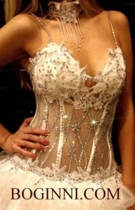 ab-crystal-sexy-see-through-bridal-ivory-white-wedding-corset-top-only--3525-p