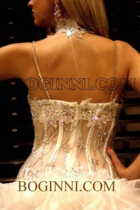 ab-crystal-sexy-see-through-bridal-ivory-white-wedding-corset-top-only--[5]-3525-p