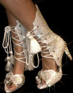 ab-white-diamond-pearl-satin-boots-by-boginni-co.-1719-p
