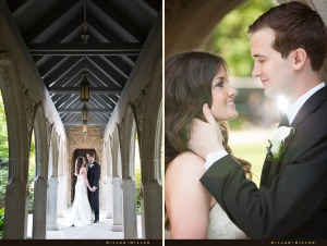 amazing-wedding-photographers-illinois
