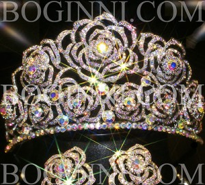 antique-rose-ab-austrian-crystal-large-tiara-crown-[3]-3841-p