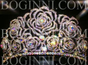 antique-rose-ab-austrian-crystal-large-tiara-crown-3841-p