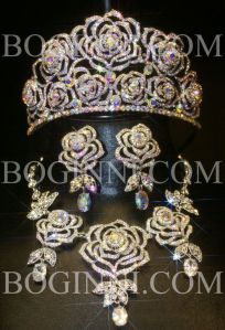 antique-rose-ab-austrian-crystal-large-tiara-crown-[4]-3841-p