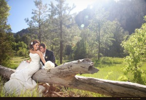 artistic-mountain-wedding-photography