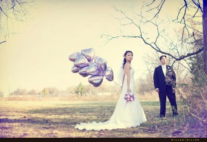artistic-wedding-photographer-schaumburg