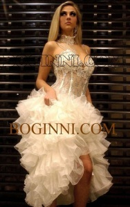 aurora-borealis-crystals-floor-length-wedding-mullet-dress-[3]-2031-p