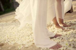 Bali_wedding_photo_Liene_Petersone_36