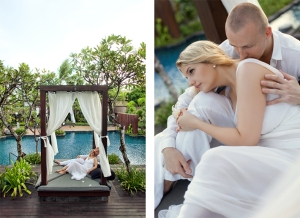 Bali_wedding_photo_Liene_Petersone_41