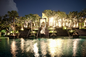 Bali_wedding_photo_Liene_Petersone_51