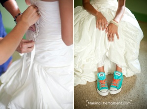 BestWedding_MS_08