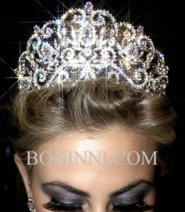 big-wedding-victorian-tiara-10cm-crown-designer-boginni-939-p
