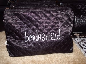 Black-BRIDESMAID-GIFTS--I-ve-been-a-busy-little-bee---