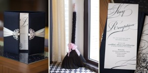 black-pink-handmade-wedding-broom