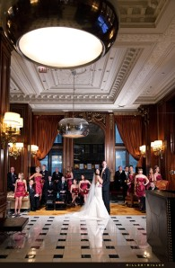 blackstone-hotel-wedding-photographer