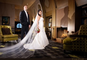 blackstone-hotel-wedding-photography (1)