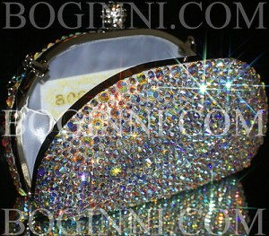 boginni-co.-ab-crystal-diamond-prom-bridal-wedding-hard-case-hand-clutch-bag-[3]-2735-p