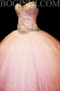 boginni-co.-pale-pink-ab-diamond-pearl-lace-up-corset-ball-gown-wedding-dress-[2]-2472-p