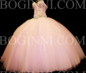 boginni-co.-pale-pink-ab-diamond-pearl-lace-up-corset-ball-gown-wedding-dress-2472-p