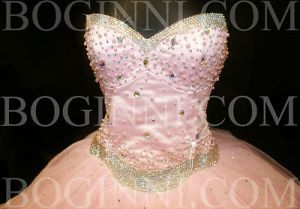 boginni-co.-pale-pink-ab-diamond-pearl-lace-up-corset-ball-gown-wedding-dress-[4]-2472-p