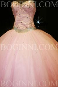 boginni-co.-pale-pink-ab-diamond-pearl-lace-up-corset-ball-gown-wedding-dress-[5]-2472-p