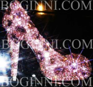 boginni-co.-pink-ice-crystal-vs.-claw-diamond-shoes-1762-p