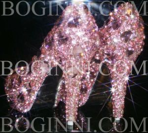 boginni-co.-pink-ice-crystal-vs.-claw-diamond-shoes-[4]-1762-p