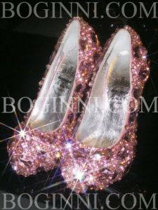 boginni-co.-pink-ice-crystal-vs.-claw-diamond-shoes-[5]-1762-p