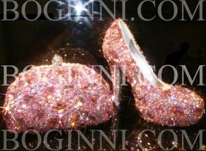 boginni-co-pink-ice-v-claw-crystal-diamond-evening-bridal-hard-case-clutch-bag-[3]-2400-p