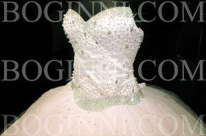 boginni-co.-white-ab-diamond-pearl-lace-up-corset-ball-gown-wedding-dress-[2]-2500-p