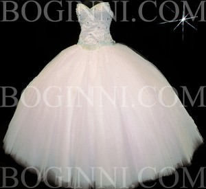 boginni-co.-white-ab-diamond-pearl-lace-up-corset-ball-gown-wedding-dress-2500-p (1)