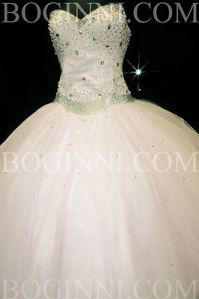 boginni-co.-white-ab-diamond-pearl-lace-up-corset-ball-gown-wedding-dress-[3]-2500-p