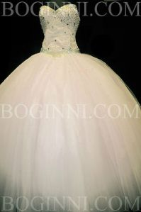 boginni-co.-white-ab-diamond-pearl-lace-up-corset-ball-gown-wedding-dress-[4]-2500-p