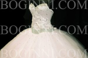 boginni-co.-white-ab-diamond-pearl-lace-up-corset-ball-gown-wedding-dress-[5]-2500-p