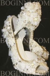 boginni-co-white-crystal-pearl-sequin-floral-peeptoe-wedding-bridal-shoes-2289-p
