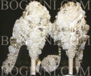 boginni-co-white-crystal-pearl-sequin-floral-peeptoe-wedding-bridal-shoes-[3]-2289-p