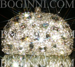 boginni-co-white-ice-v-claw-crystal-diamond-evening-bridal-hard-case-clutch-bag-2729-p