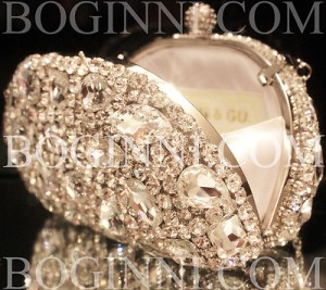 boginni-co-white-ice-v-claw-crystal-diamond-evening-bridal-hard-case-clutch-bag-[3]-2729-p