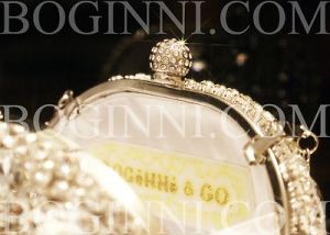 boginni-co-white-ice-v-claw-crystal-diamond-evening-bridal-hard-case-clutch-bag-[4]-2729-p