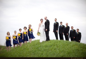 bridal-party-group-photos