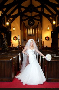 bride-church-portrait