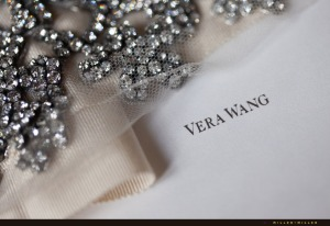 bride-wearing-vera-wang-wedding