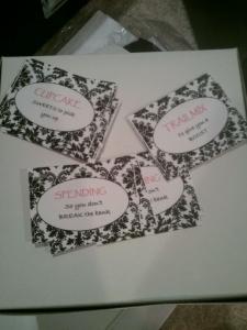 Bridesmaid_Box_Tags