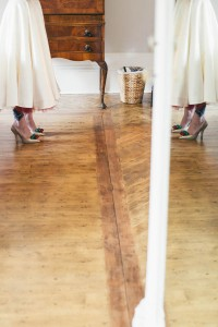 CandySnaps-Weddings-Louise-Colin-50